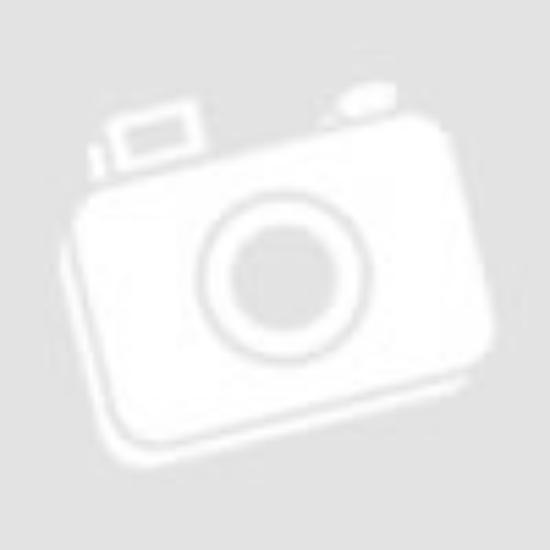 MyHappyDog Mindentudó csomag